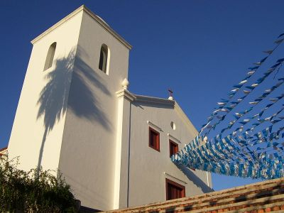 Igreja do Rosário