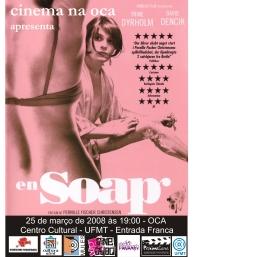 cartaz-en-soap-25-03.jpg