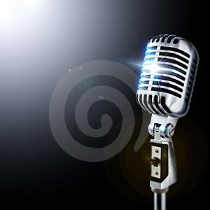 mic111